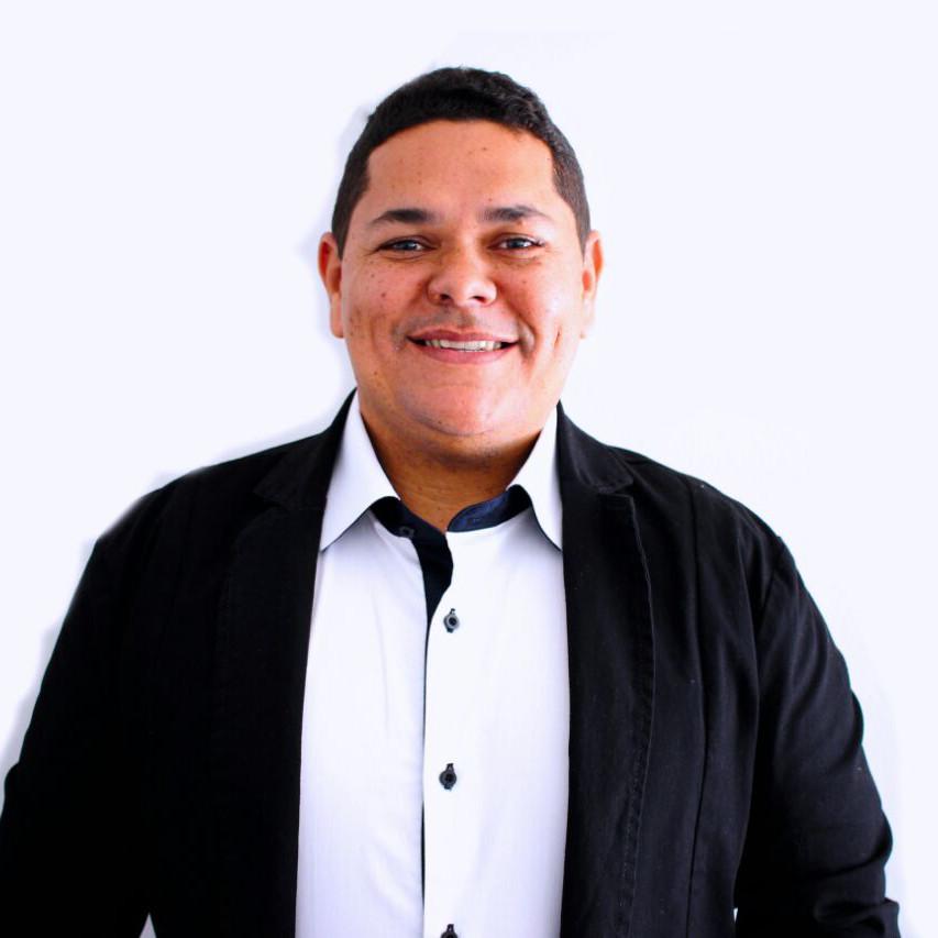 Christiano Marcus