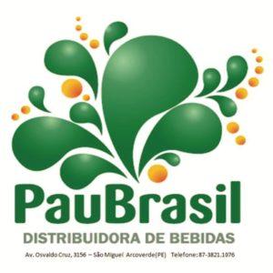 PauBrasil