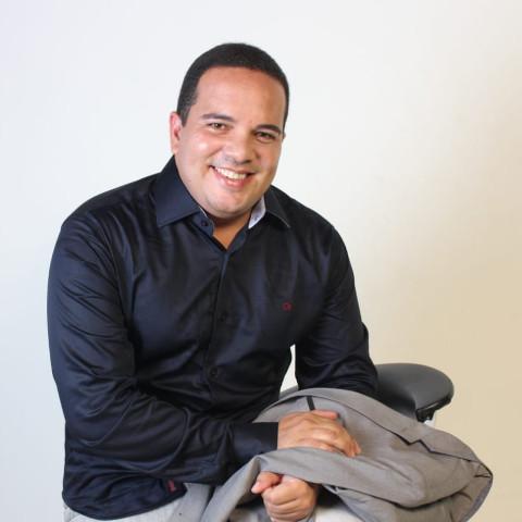 Julius Cézar / Eccos TV Mata Sul - PE
