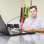Marivaldo Alcântara / Cariri em Ação