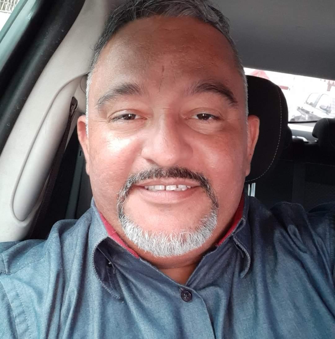 Marcelo Moreira Gonçalves / Eccos TV Manaus - AM